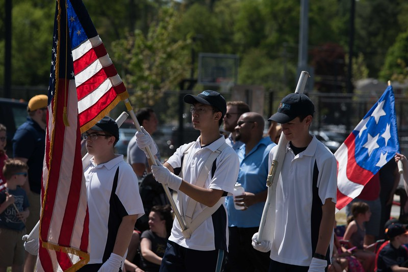 2019.0527_Wilmington_MA_MemorialDay_Parade_Event-0127-127.jpg