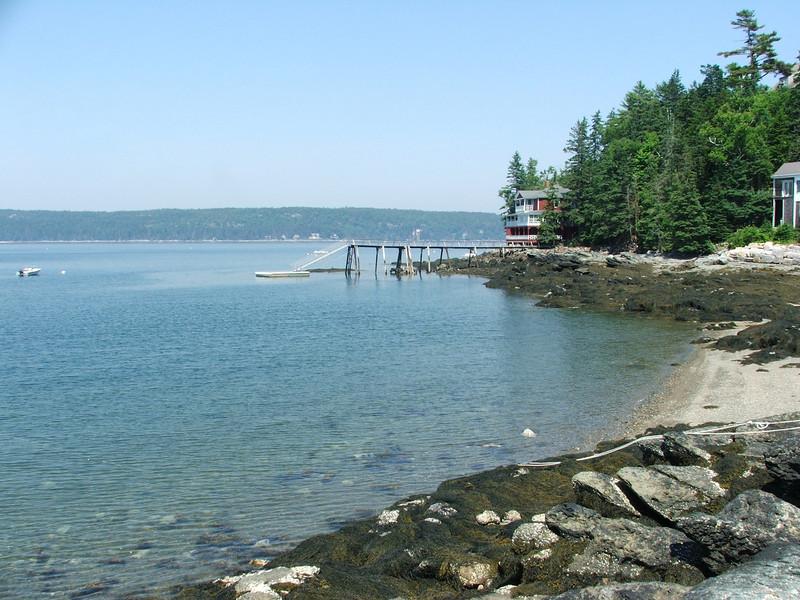 Maine 2007 027.JPG