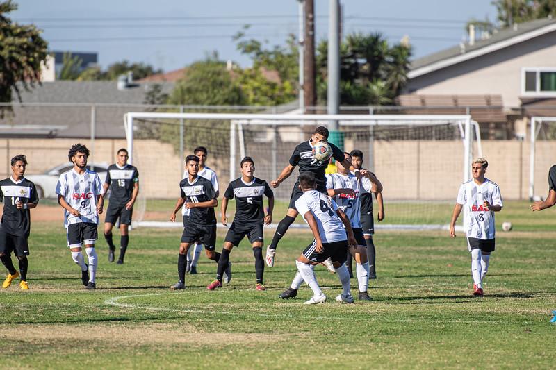 Soccer-M-2019-10-18-3482.jpg