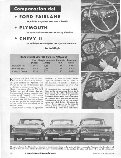 fairlane_plymouth_chevyII_abril_1962-01g.jpg