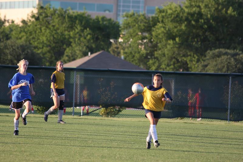 DPL Soccer STA v POP 5_19-024.JPG
