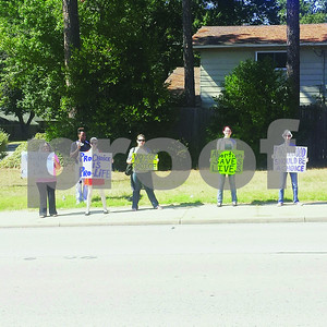 east-texans-pray-for-an-end-to-abortion