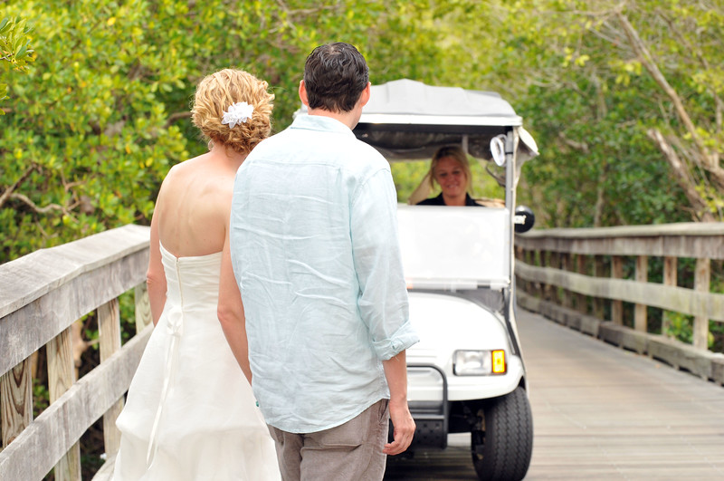 Stina and Dave's Naples Beach Wedding at Pelican Bay 129.JPG