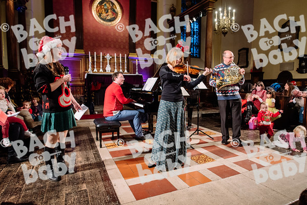 © Bach to Baby 2017_Alejandro Tamagno_Covent Garden Afternoon_2017-12-20 030.jpg