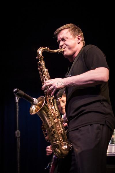 Jazz-.2013.-247.jpg