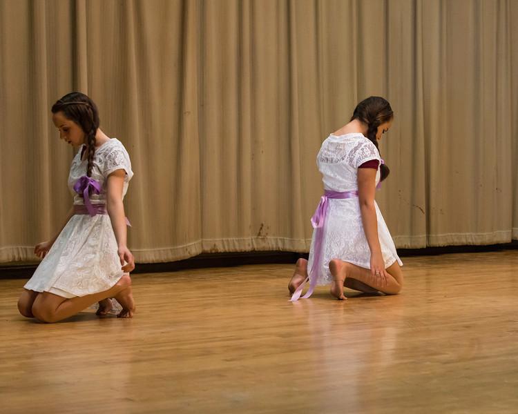 DanceRecital (267 of 1050)-164.jpg