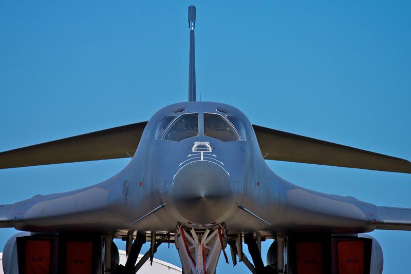 CLL-Avalon Air Show 028.jpg