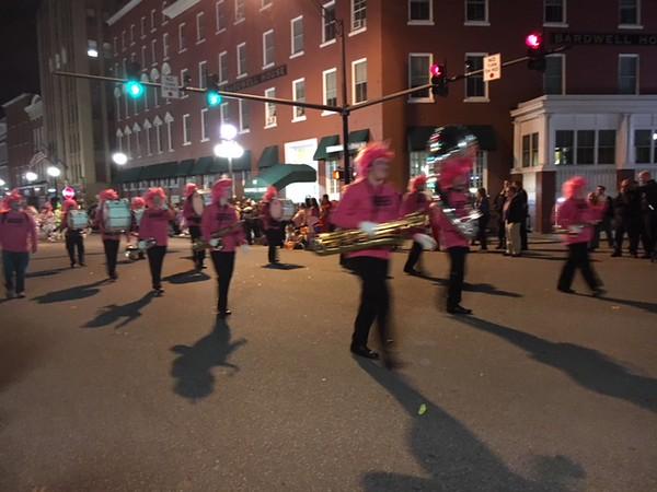 Parade35.JPG