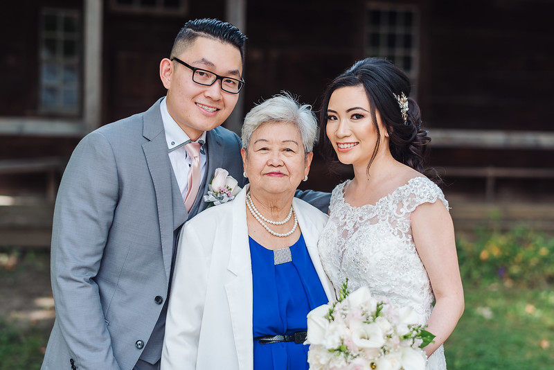 2018-09-15 Dorcas & Dennis Wedding Web-301.jpg