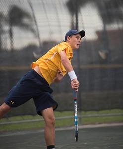 Naples Tennis