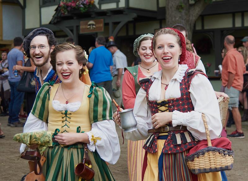 Bristol Renaissance Faire (17).jpg