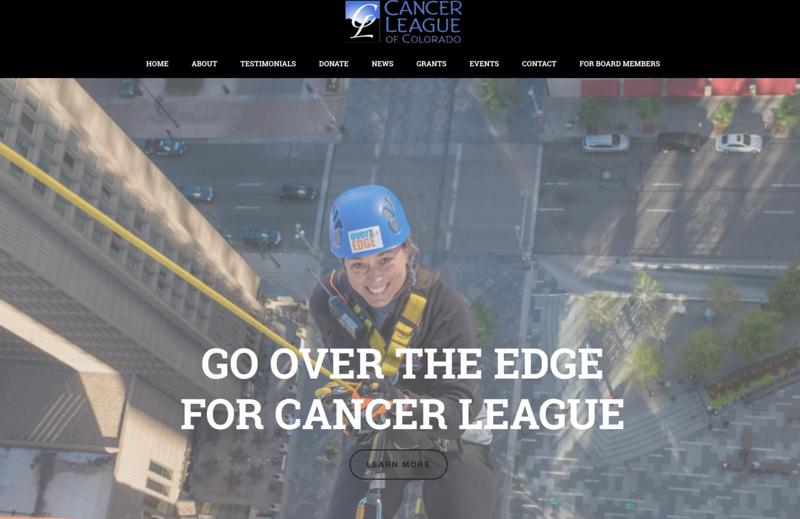 Cancer League.png