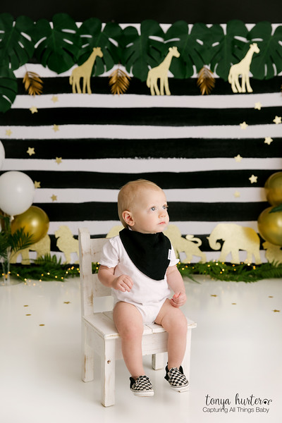 Cash-1stBday-Low-Resolution370A0424-Edit_.jpg