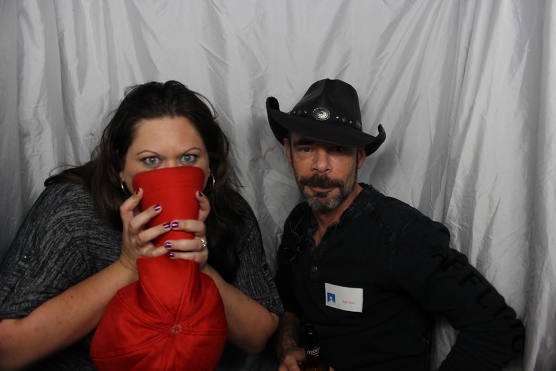 PhxPhotoBooths_Images_584.JPG