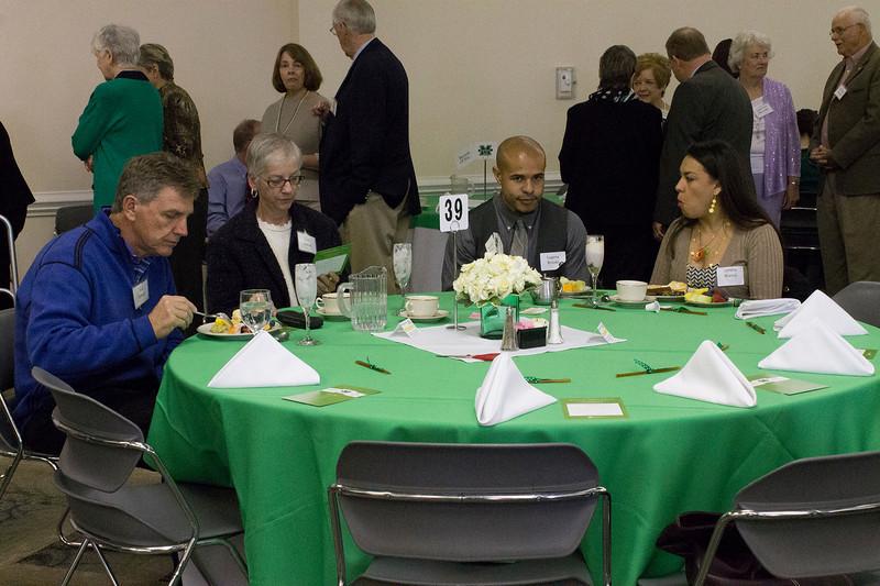 Table 39 Seated.jpg