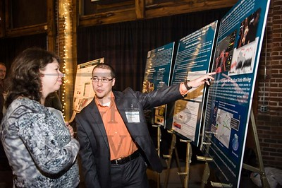 14889 AHEAD Personalized Health and Human Performance research Showcase 12-9-14