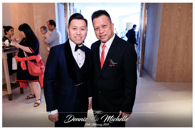 [2019.02.10] WEDD Dennis & Michelle (Roving ) wB - (58 of 304).jpg