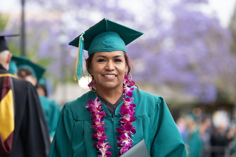 Graduation-2018-2779.jpg