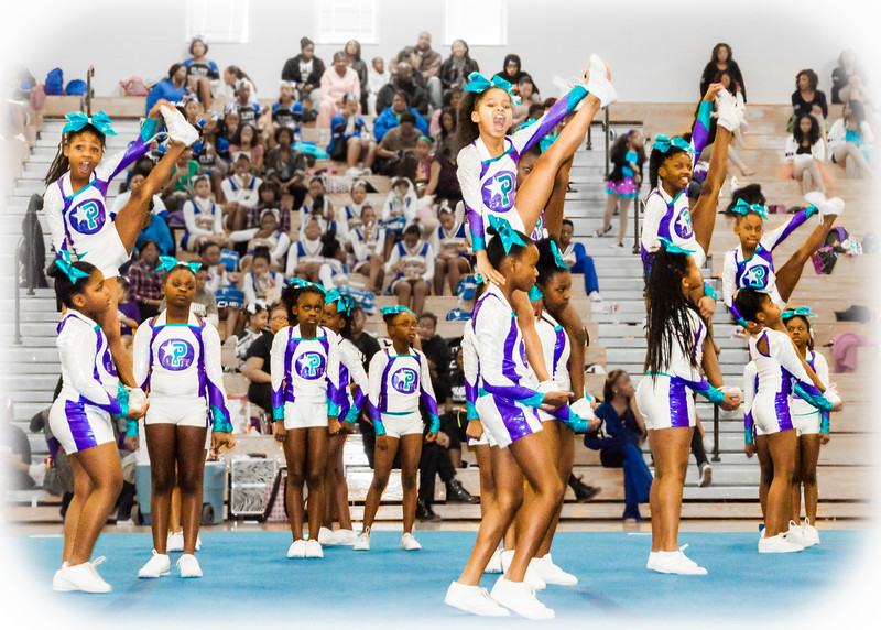 2014 Cheer Competition-86.jpg