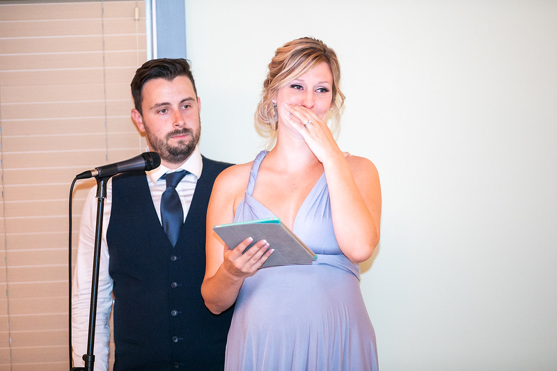 salmon-arm-wedding-photographer-4282.jpg
