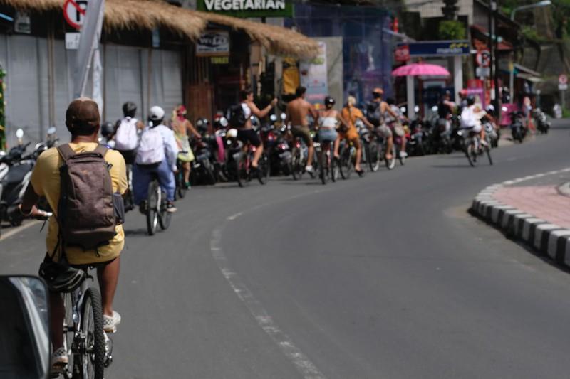 Trip of Wonders Day 11 @Bali 0078.JPG