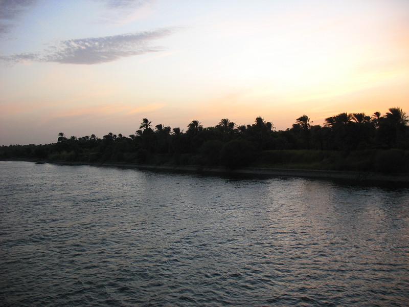 Egypt-353.jpg