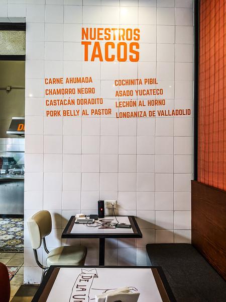 la union tacos merida mexico-5.jpg