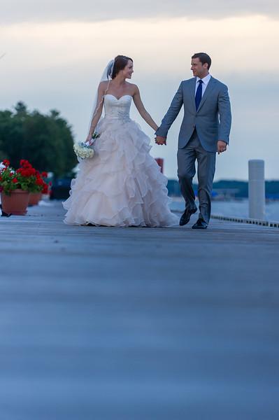 bap_walstrom-wedding_20130906193619_8152