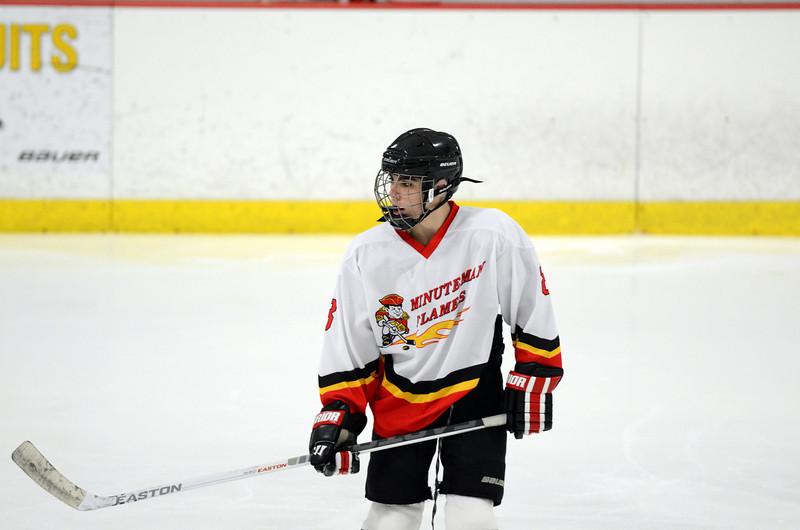 130223 Flames Hockey-004.JPG