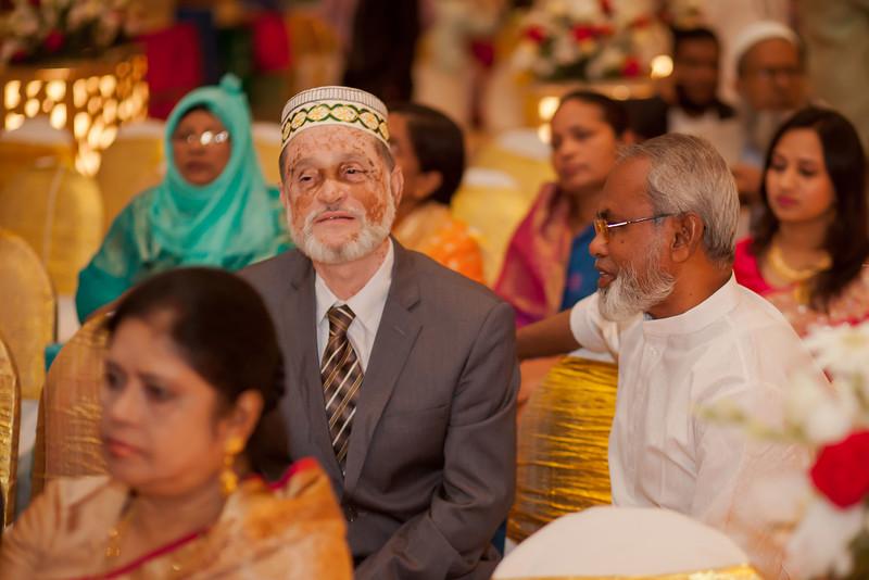 Z.M.-1283-Wedding-2015-Snapshot.jpg