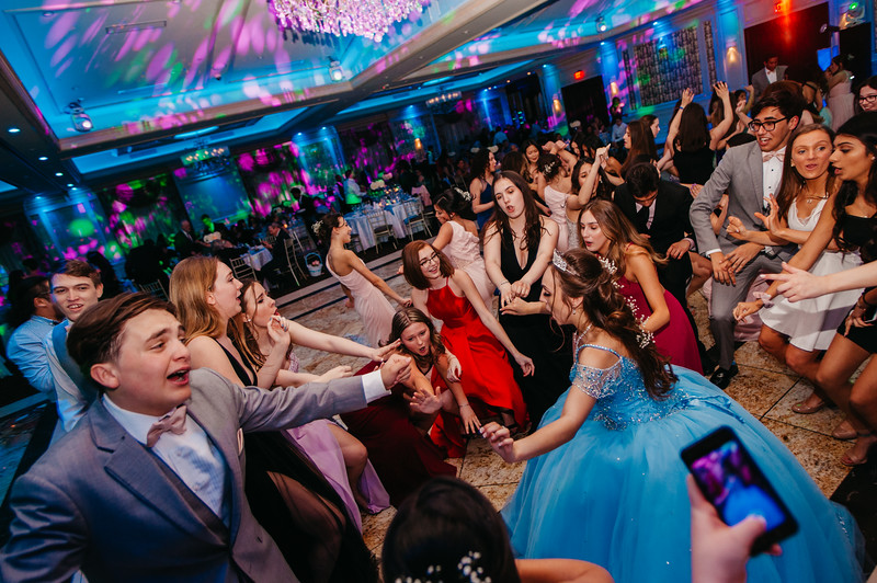 First Dance Images-592.jpg