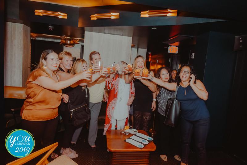 Aruba - YOU Event 2019-54.jpg
