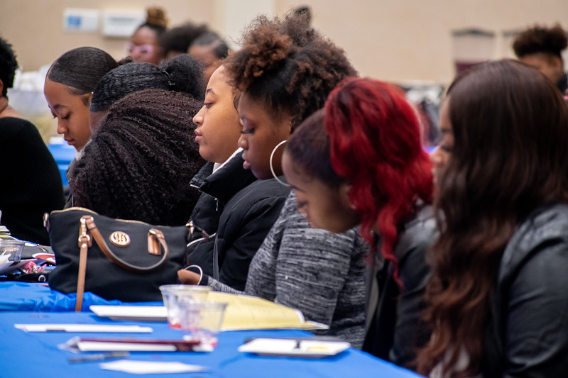 9 November 2019 Black Women's Summit-4028.jpg