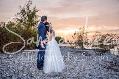 Petoskey Wedding Photographer - Photography - Bay Harbor, Michigan - Naples, Florida