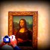 Meta Mona