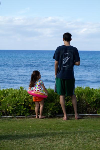Hawaii2012-1853.jpg