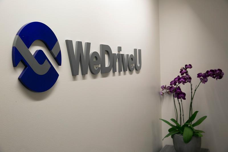 WeDrive-S_006.jpg