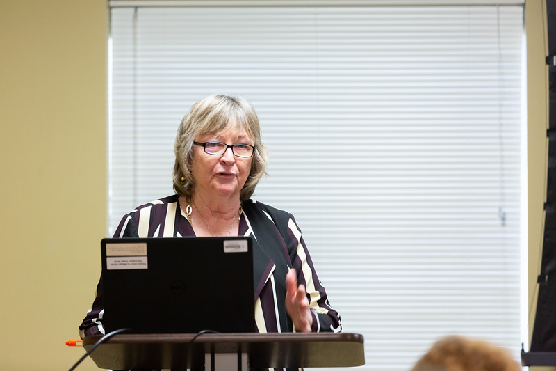 Jane Conoley Lecture_0031.jpg