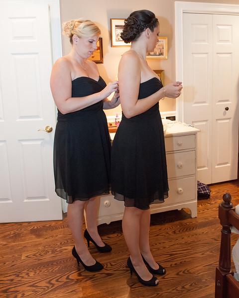 Artie & Jill's Wedding August 10 2013-52.jpg