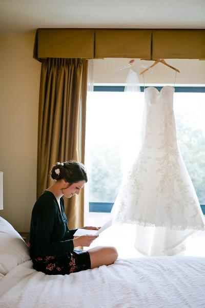 01-Wedding_photography_NC-Marina_Joe-Getting_Ready-001 (113).jpg