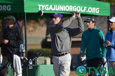 7th TYGA State Championship