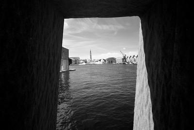 Venezia del Arte
