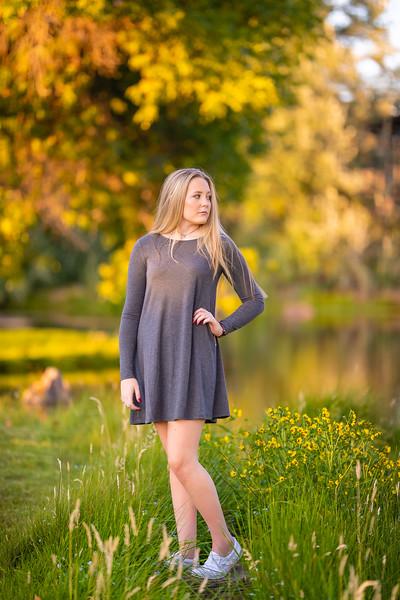 Megan Alldredge-248.jpg