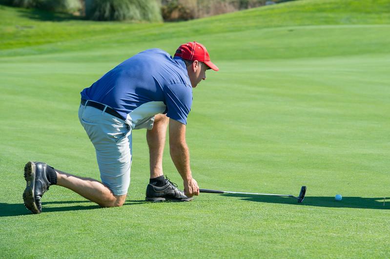 2017 Golf Classic-6429-300 DPI.JPG