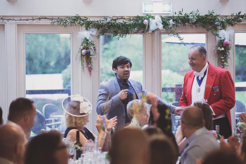 Sam_and_Louisa_wedding_great_hallingbury_manor_hotel_ben_savell_photography-0234.jpg