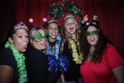 Good Shepard Lutheran School Christmas Boutique 2014