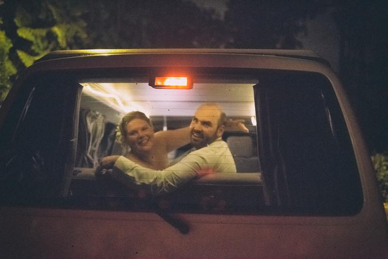 Mari & Marick Wedding - Alternative Edits-30.jpg