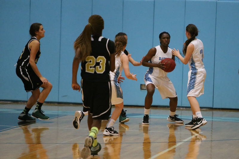 Ransom Girls Basketball 16.jpg