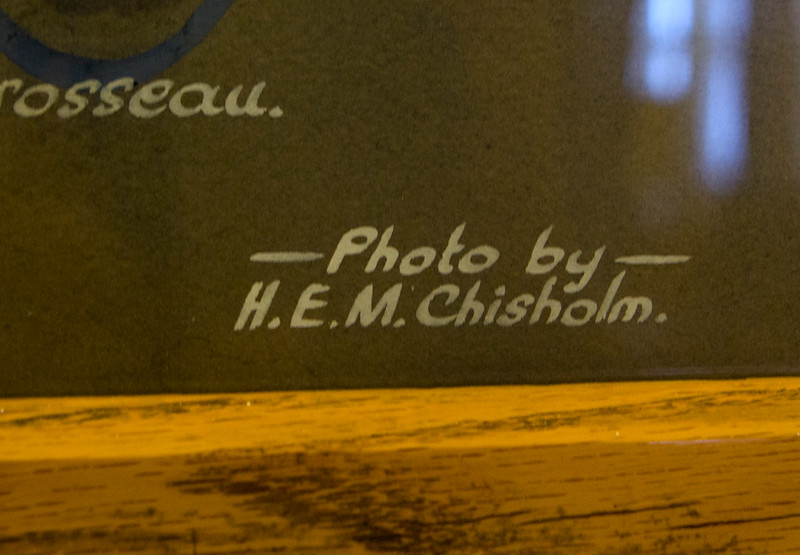 Press Gallery Group photo credit 1912-13-14.jpg