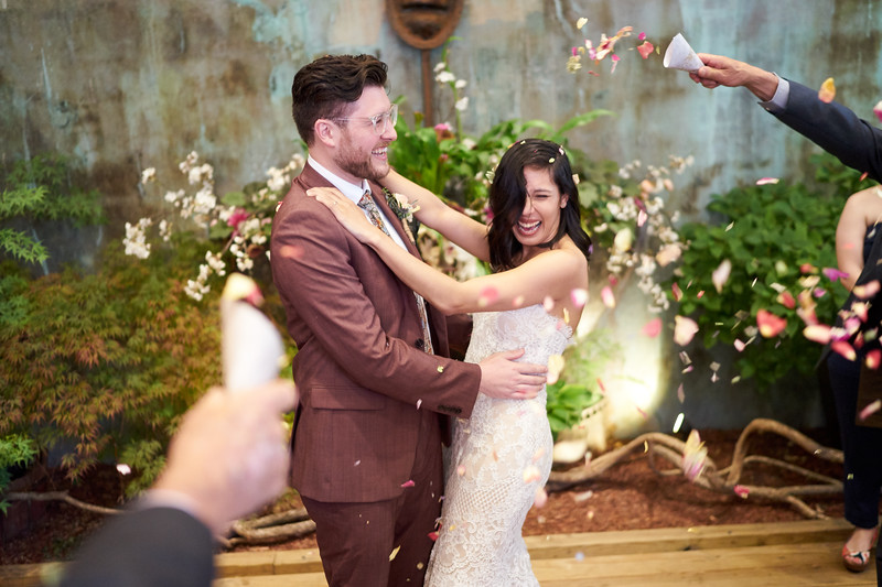 James_Celine Wedding 0437.jpg
